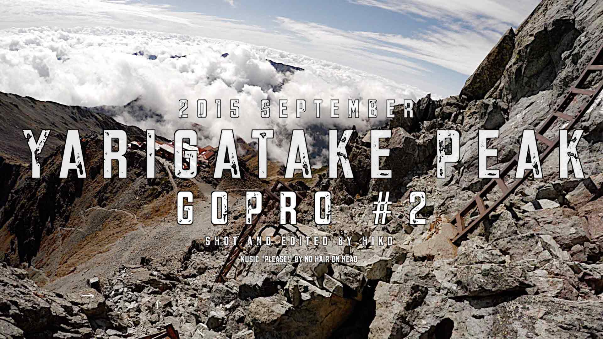 2015-Sep-Yarigatake-Peak-GoPro-2-Featured-Image
