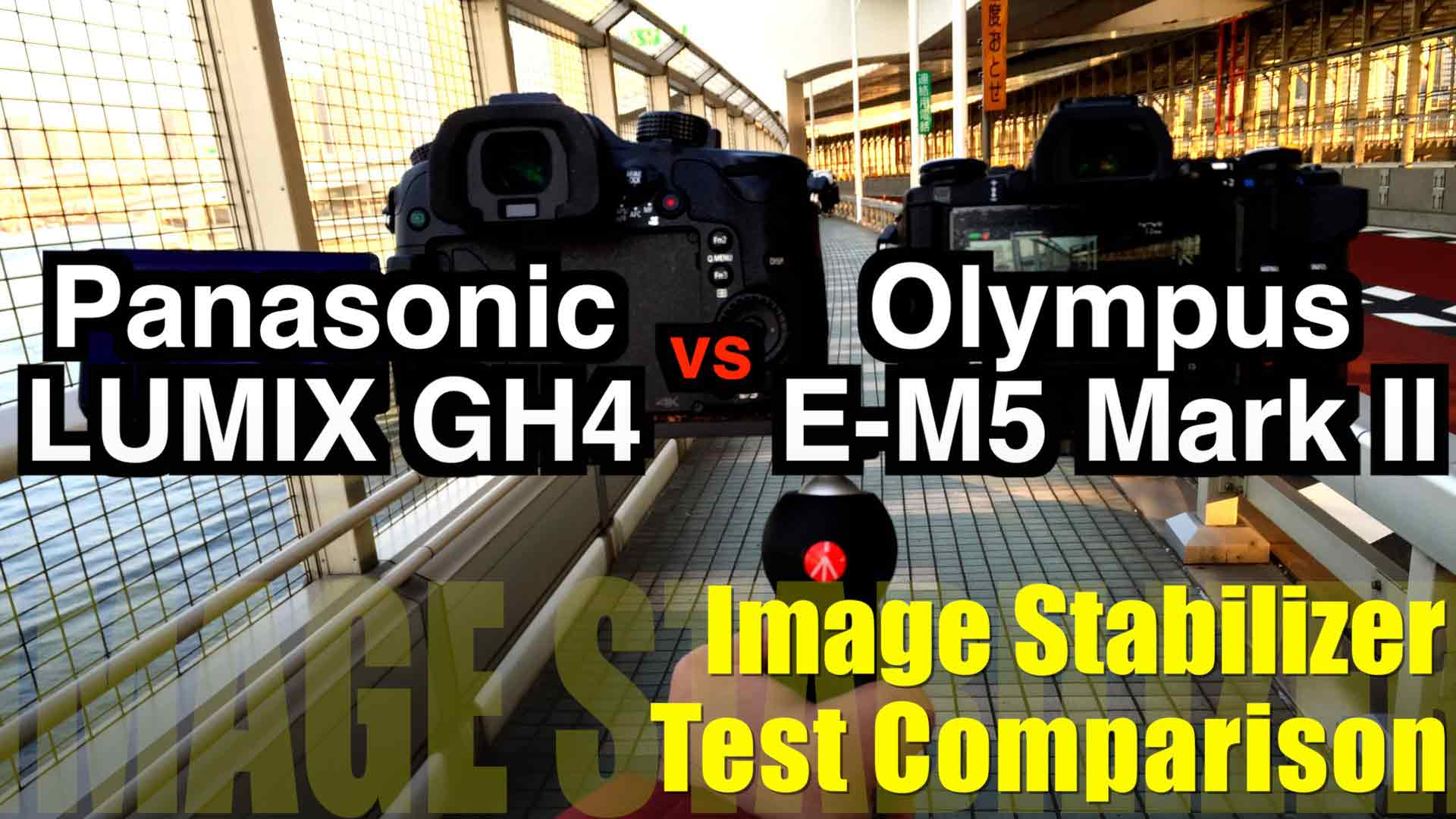GH4-vs-E-M5-MK-II-Featured-Image