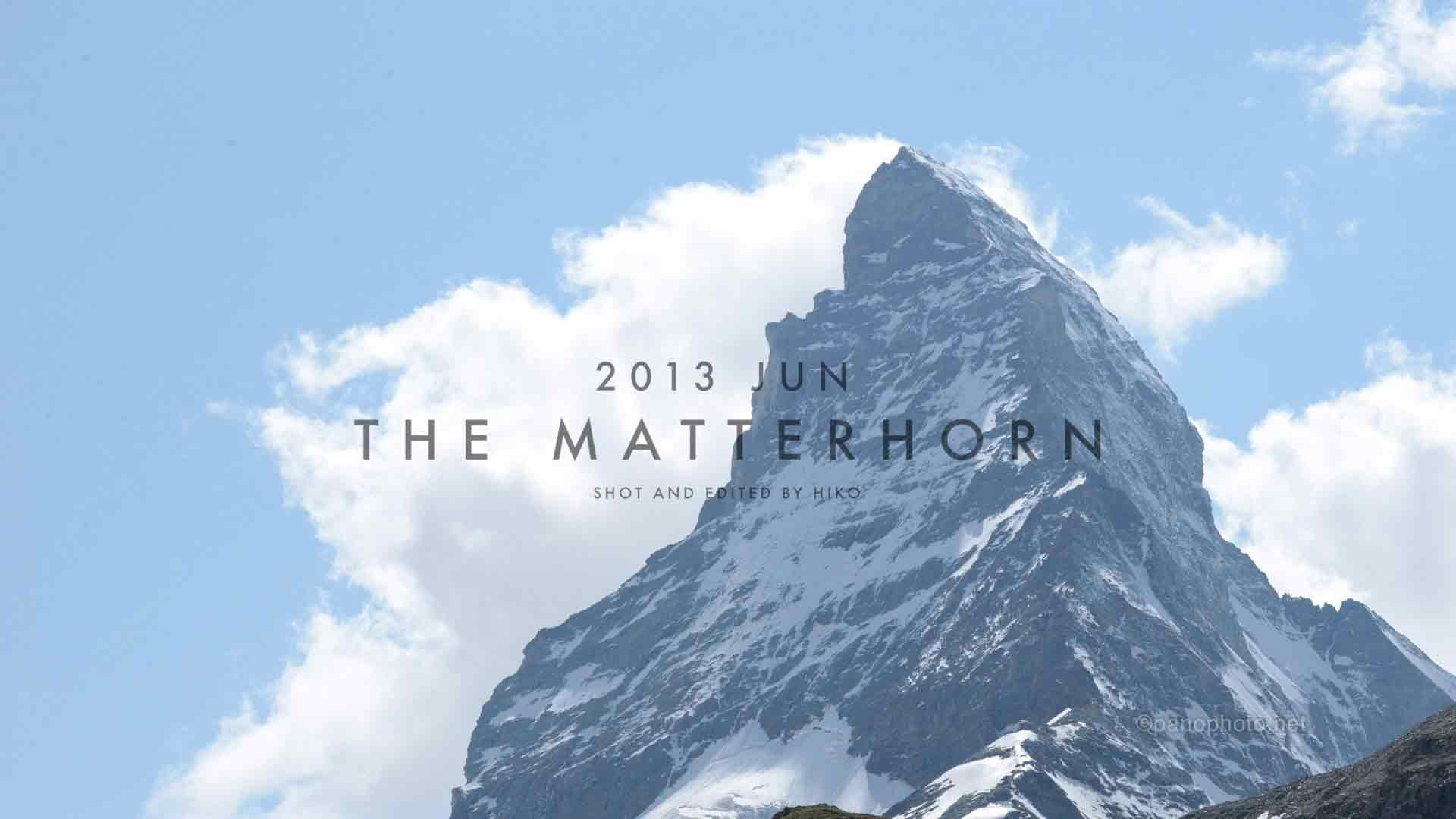 Matterhorn-Timelapse-Featured-Image