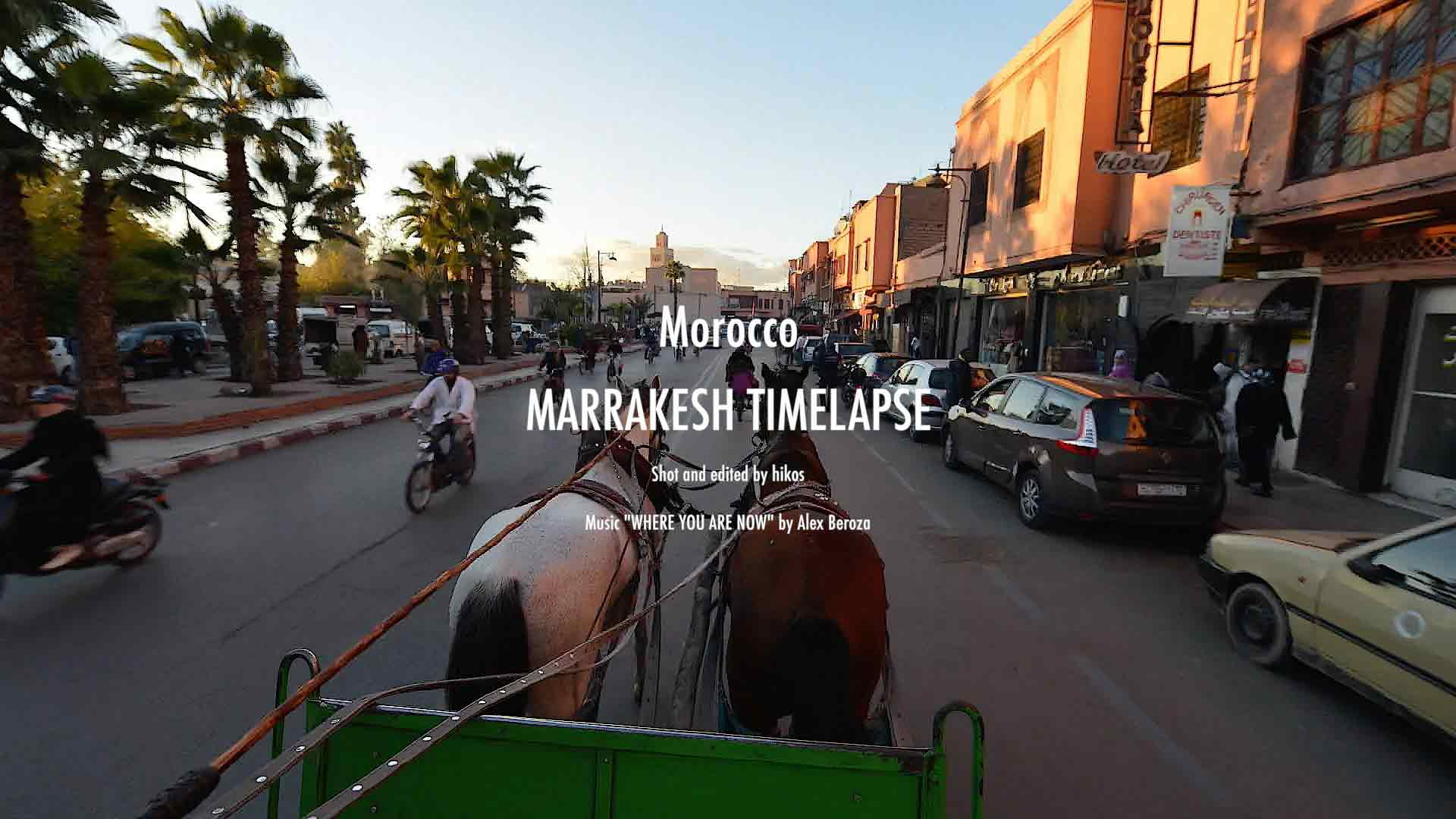 Morocco-Timelapse-Featured-Image