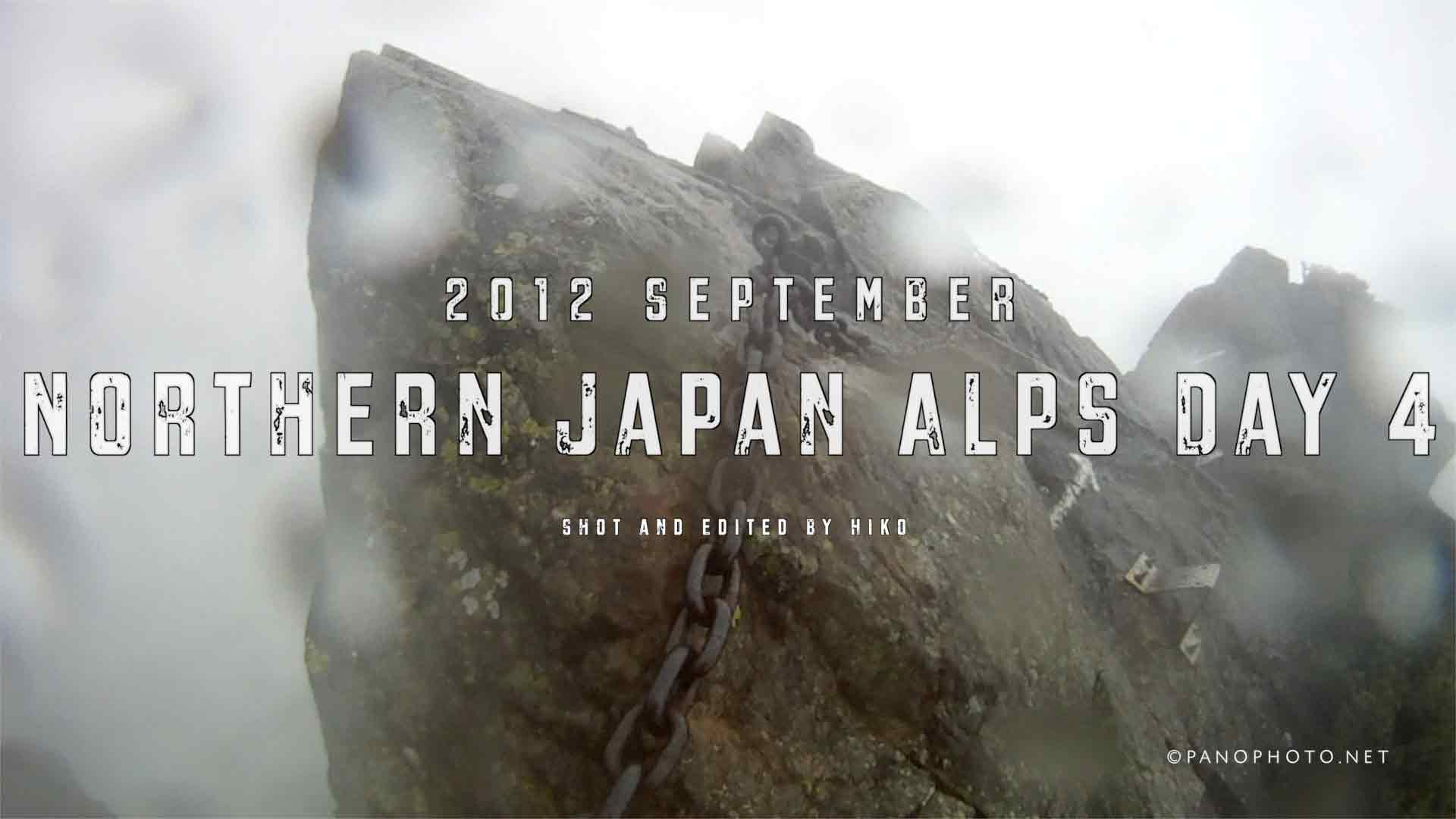 Northern-Japan-Alps-Day-4-Featured-Image