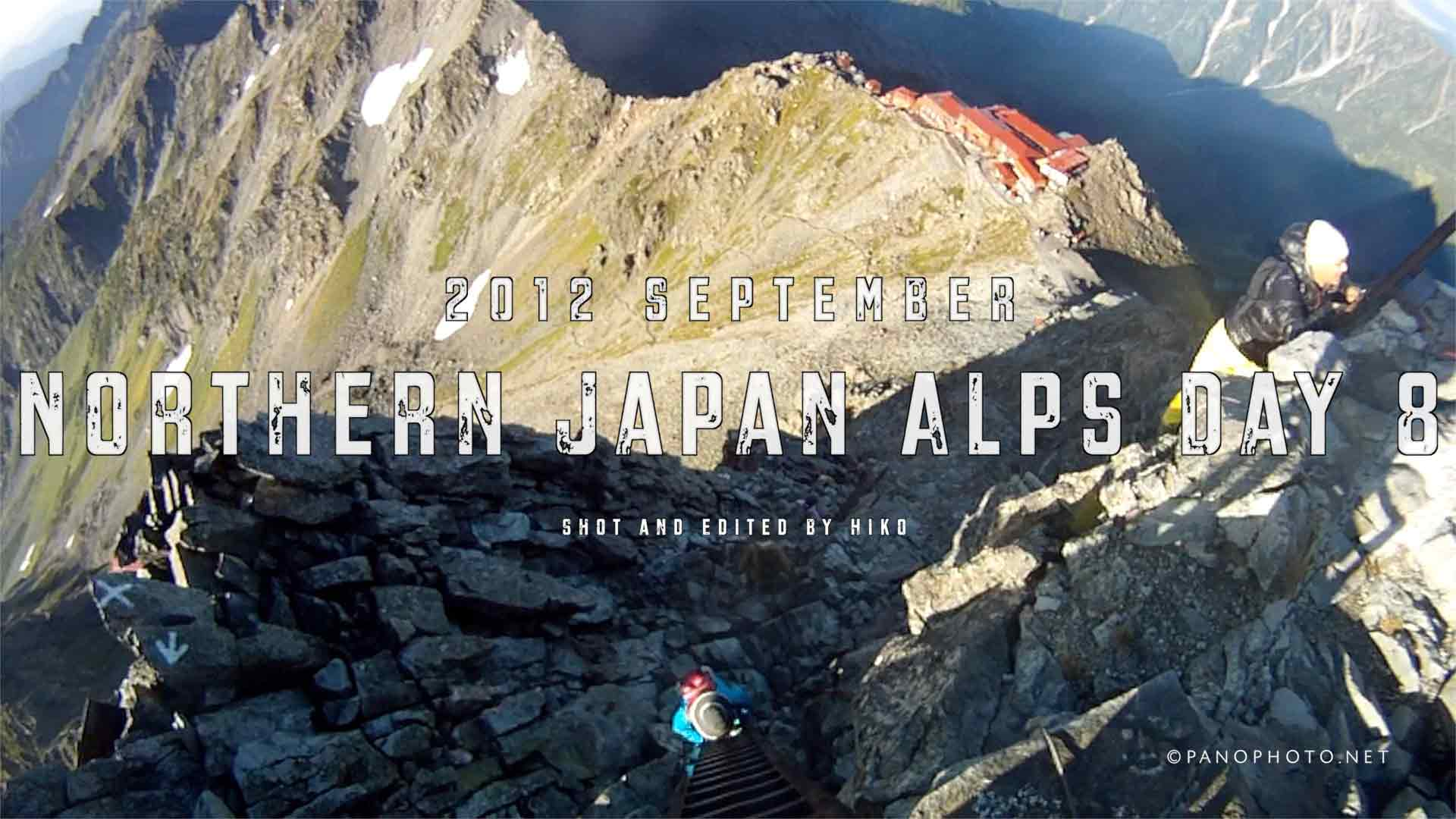 Northern-Japan-Alps-Day-8-Featured-Image