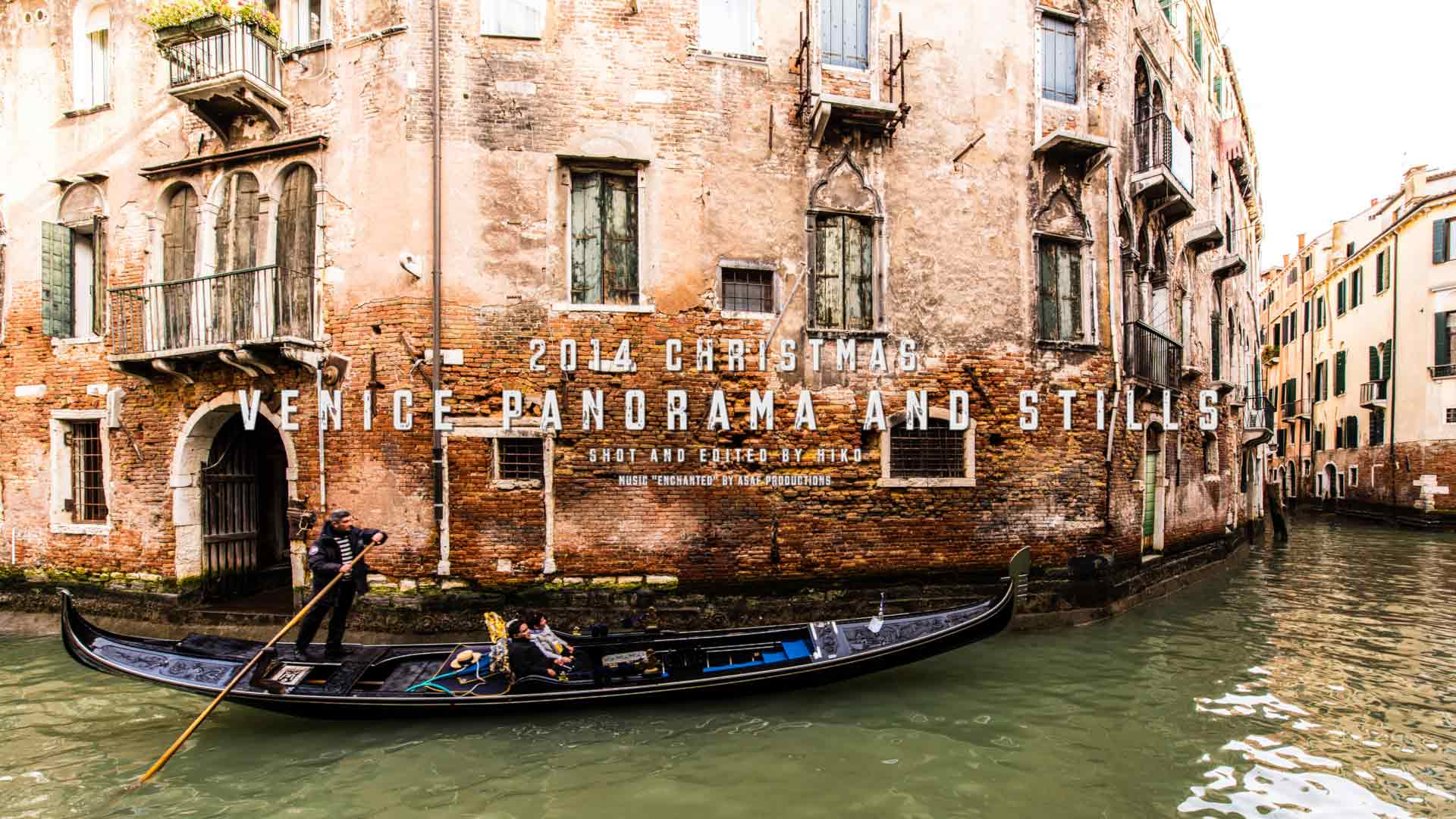 Venice-Panorama-and-Stills