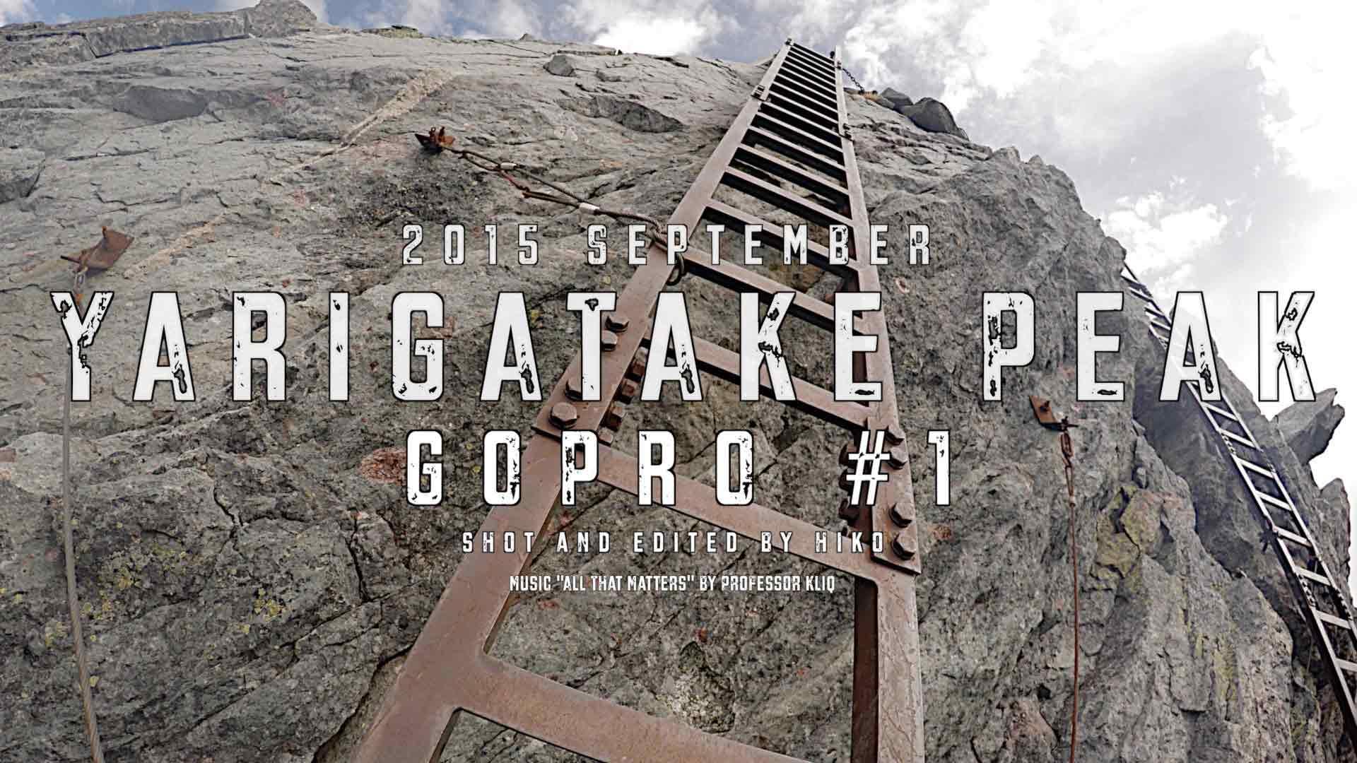 Yarigatake-Peak-GoPro-1