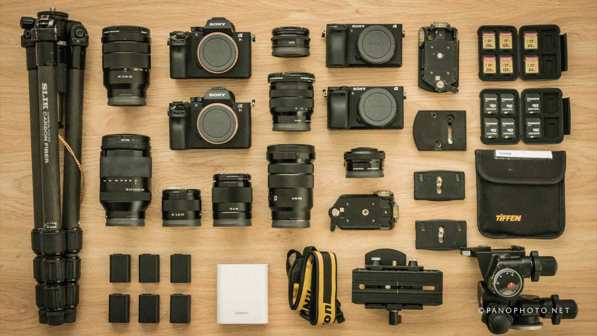 whats-in-my-camera-bag-post-image